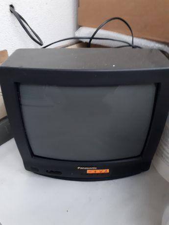 Продам телевізор Panasonic