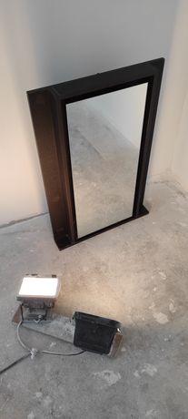 Espelho de móvel ou parede