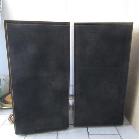 Акустическая система Radiotehnika 35 АС-1