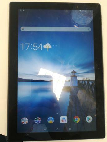 Tablet Lenovo TB-X304L