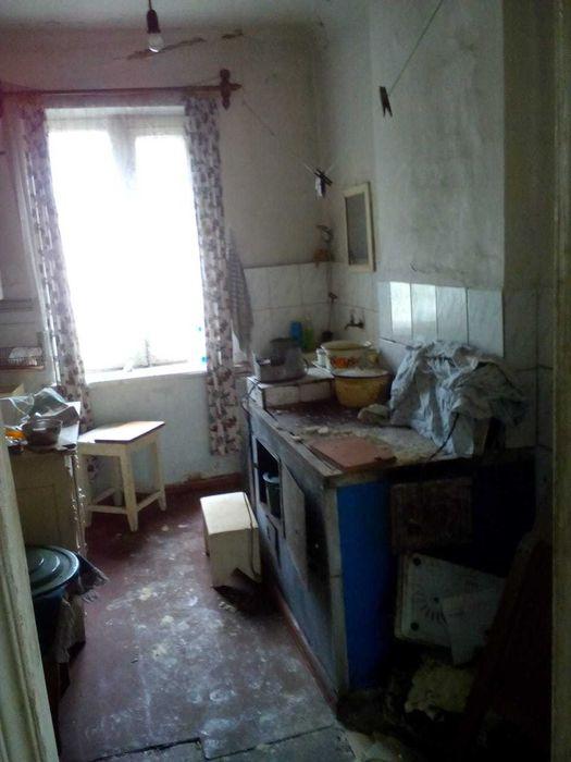 2-х комн. Квартира пос. Белореченский Белореченский - изображение 1