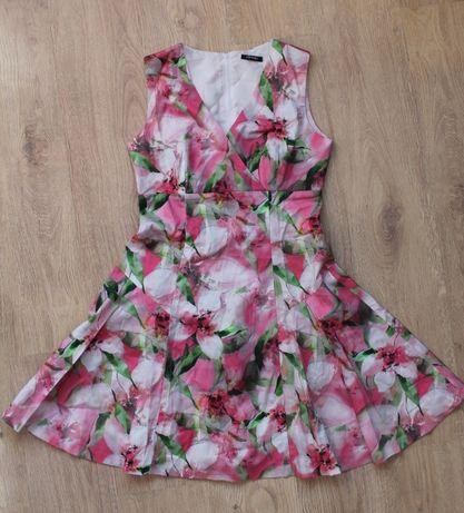 Sukienka Orsay 34 nowa