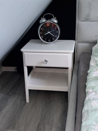 Szafka nocna stolik nocny Ikea 2 szt.