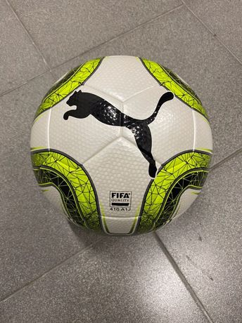 Мяч профессиональный (4)