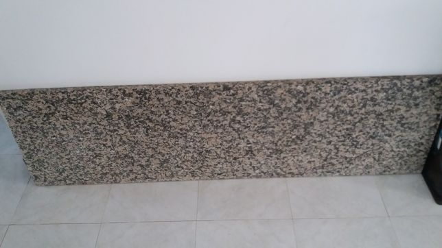Granito Pedra Usado