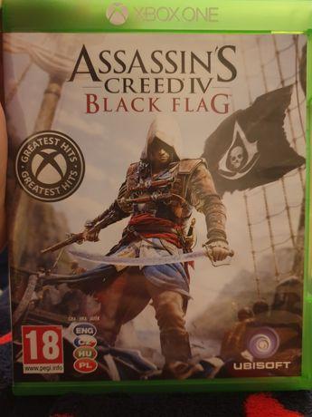 Assassin's creed IV black flag NOWA