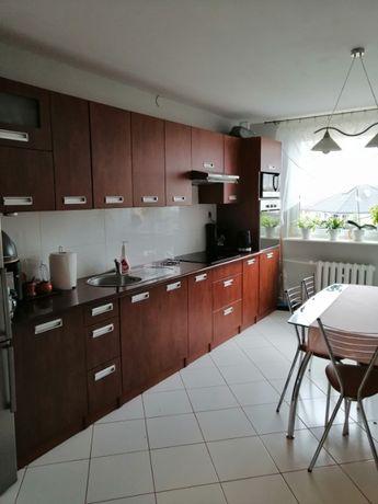Sprzedam Mieszkanie w Hańsku
