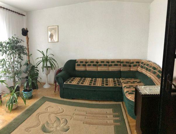Продаж 3-кімн. квартира 67.4 кв. м. вул. Новаківського