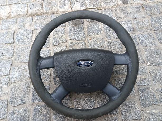 Airbag Ford (transit c-max focus mondeo)