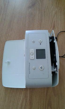 Vendo máquina impressora de fotografia HP