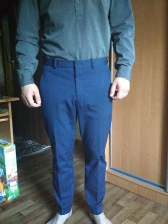 штаны.брюки.Mango