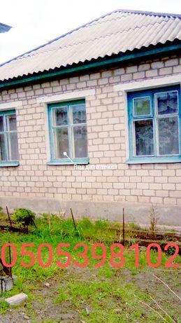 Жилой дом в Роскошном