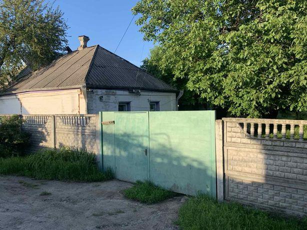 Продам очень хороший дом !