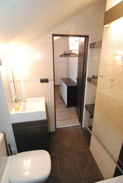 Pokój z własną łazienką - Bemowo - 850 zł