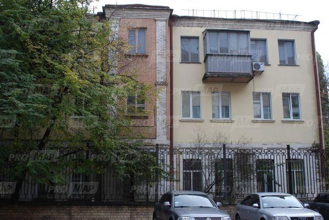 Сдам в аренду нежилое помещение г.Киев - 90 кв.м.