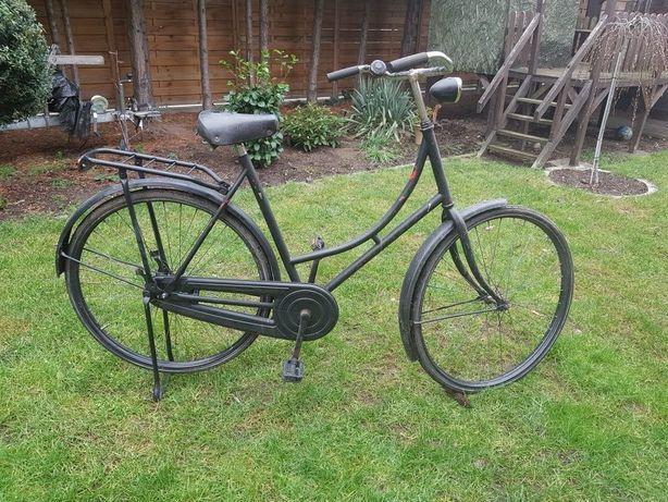 Sprzedam Rower Holenderski