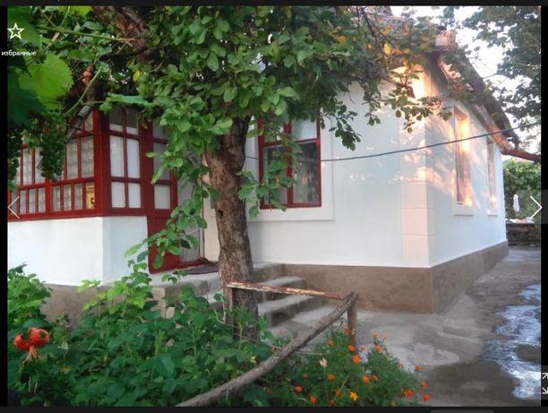 Дом с участком 7 соток возле бывшей 5 школы.