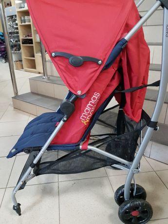 Stelaż do wózka parasolka mamas & papas swirl
