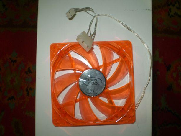 Вентилятор 120мм