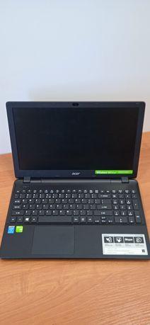 Laptop Acer E5 571/531