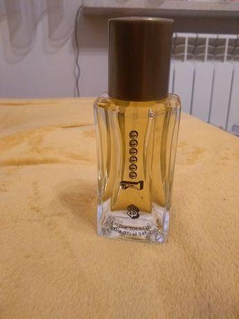 Damska woda toaletowa - 100 ml