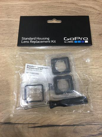Набор линз к экшн-камерам GoPro HERO 3 RP Lens Replacement Kit