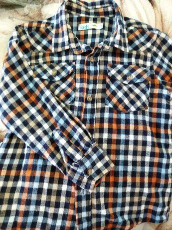 Сорочка,сорочечка