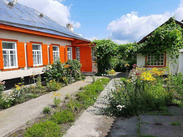 Продам дом Черкассы Белозерье №224