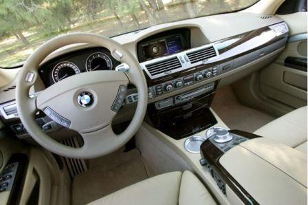 Разборка Бмв Е65 Е66 Е60 Е53 Е82 BMW E65 E66