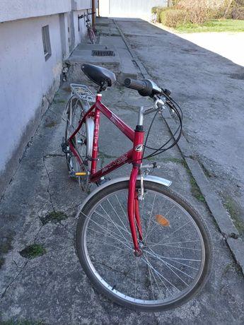 Sprzedam rower Arkus
