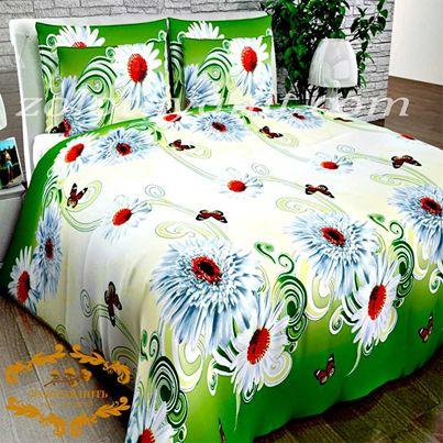 Шьем постельное по индивидуальному заказу от 450грн