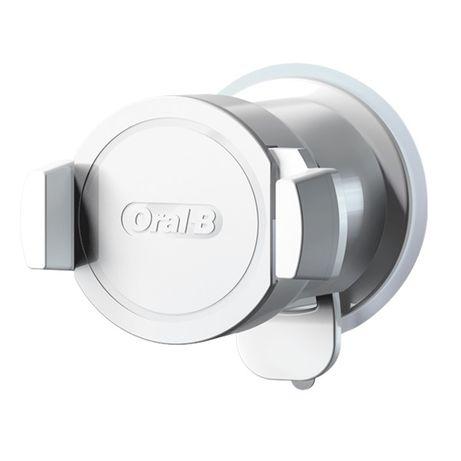 Держатель для телефона и смартфона Oral-B