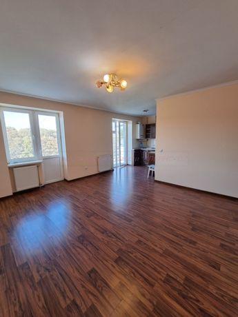 Супер цена за квартиру !