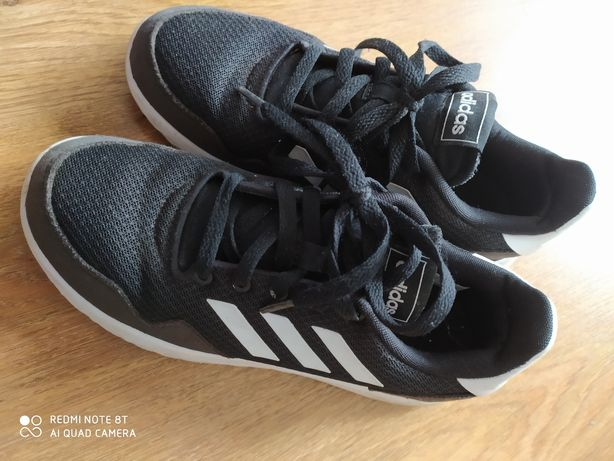 Buty sportowe Adidas rozm 37 i 1/3