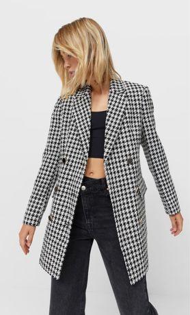 Піджак-блейзер