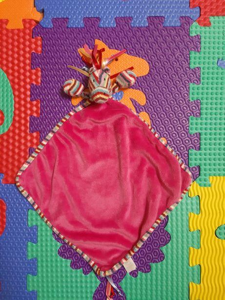Три игрушки, детские, комплект, мягкие игрушки, набор для ребенка