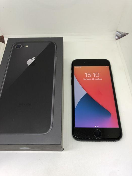 Iphone 8 Харьков - изображение 1