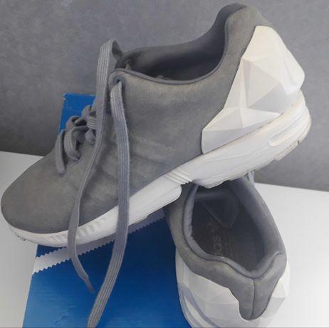 ZX FLUX JEWEL damskie buty sportowe adidas