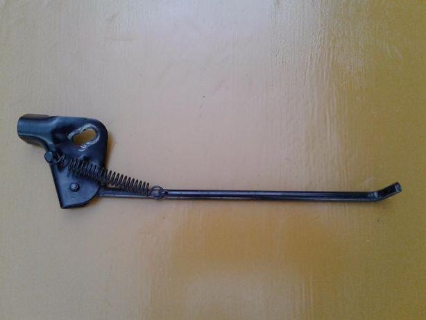 Nóżka rowerowa