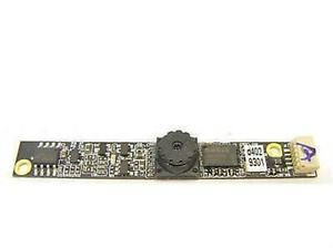 WebCam CNF 6122_A1 Toshiba Satellite