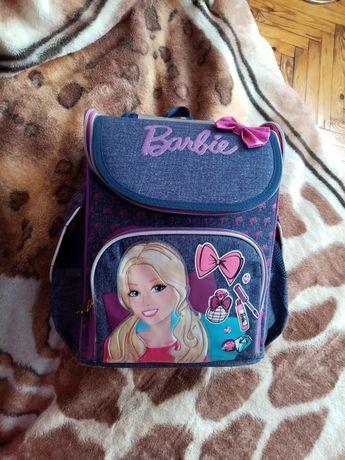 Рюкзак шкільний (1 - 4 клас)