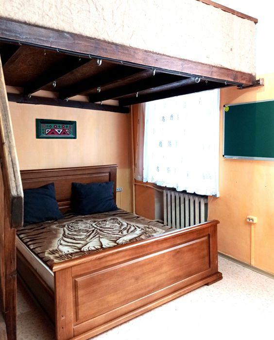 Исторический музей 5 минут посуточно 2х-комнатная квартира-1