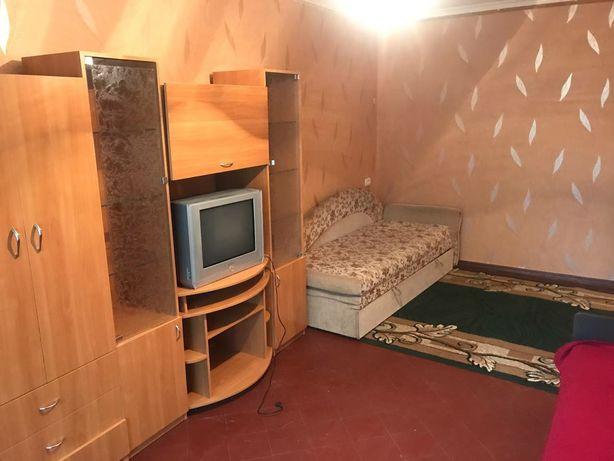 Сдам 1 комнатную квартиру Пацаева