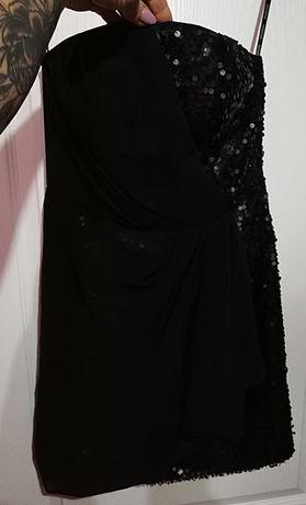Morgan sukienka nowa !!!