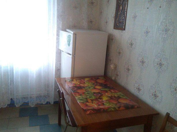 Продам 1 ком квартиру в Терновке