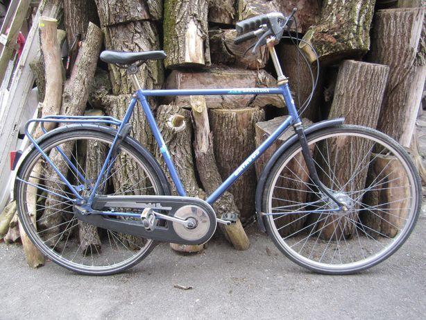 Велосипед на планетарке Batavus 28 дюймов, планетарная втулка - 60 см.
