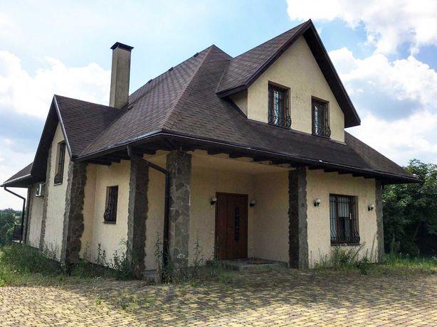 Продається будинок в с.Дідівщина Фастівського р-ну Київської обл.