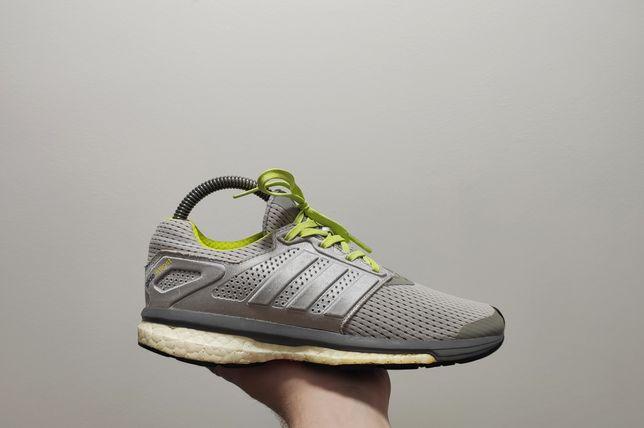 Фирменные кроссовки Adidas Supernova Energy Boost