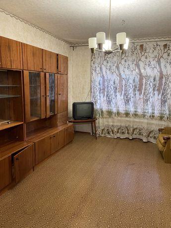 Сдам 3-х комн, 1 мкрн, Харьковская