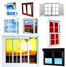 Окна пластиковые. Металлопластиковые окна, двери, балконы, лоджии.